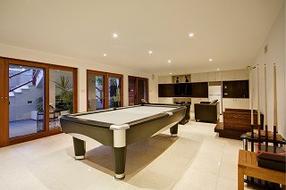 Experienced pool table installers in Albany content img2