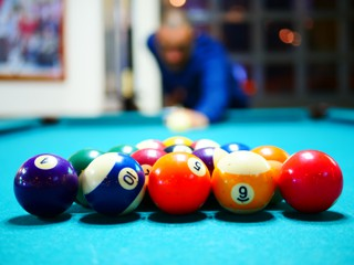 pool table moves and pool table repair in Albany content img5