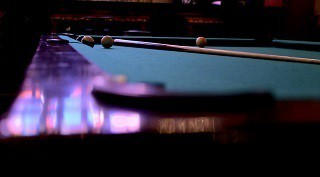 professional pool table moves in Albany content img1